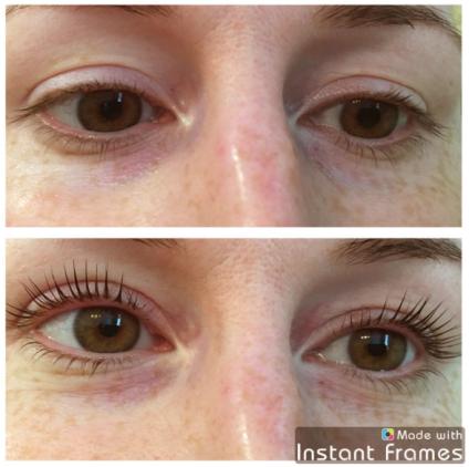 d71e20fdf2a LvL enhance lash lift – This is Beauty Secrets